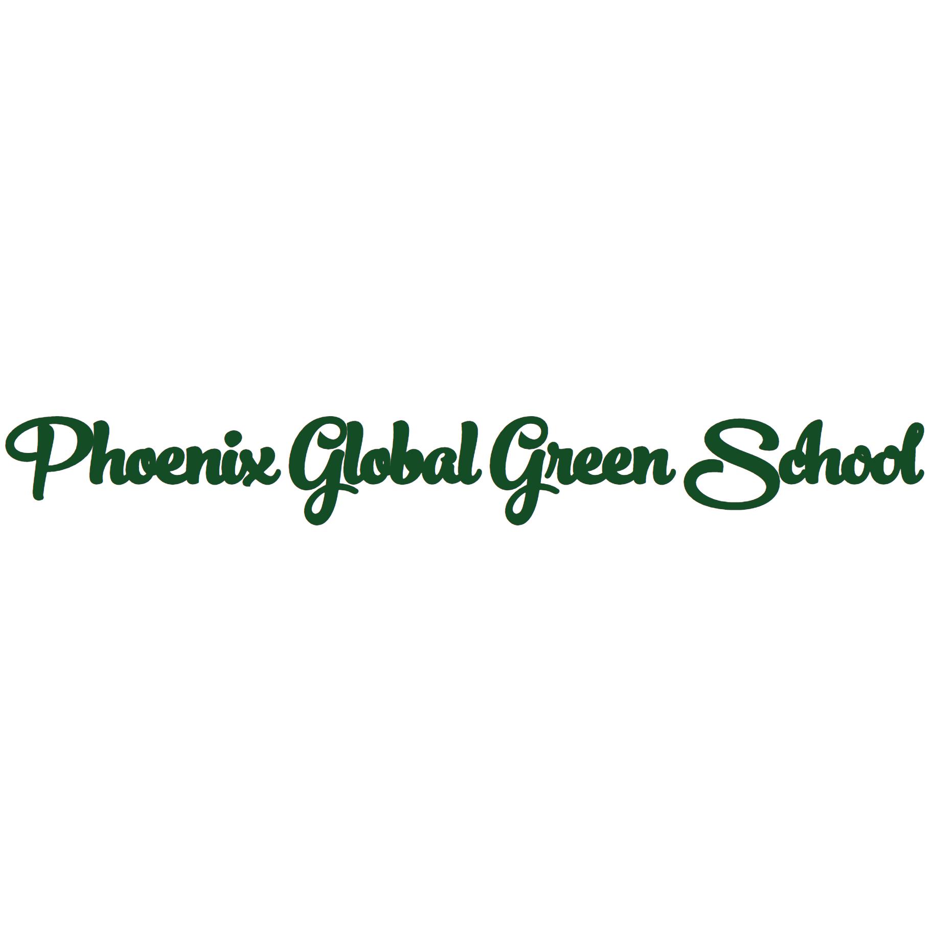 Phoenix Global Green School