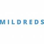 Mildreds Ltd