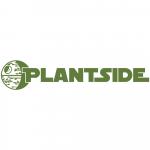 Plantside Company Ltd