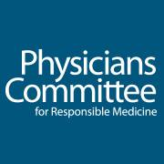 Physicians Committee for Responsible Medicine and the Barnard Medical Center