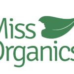 Miss Organics
