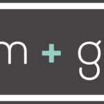 STEM + GLORY