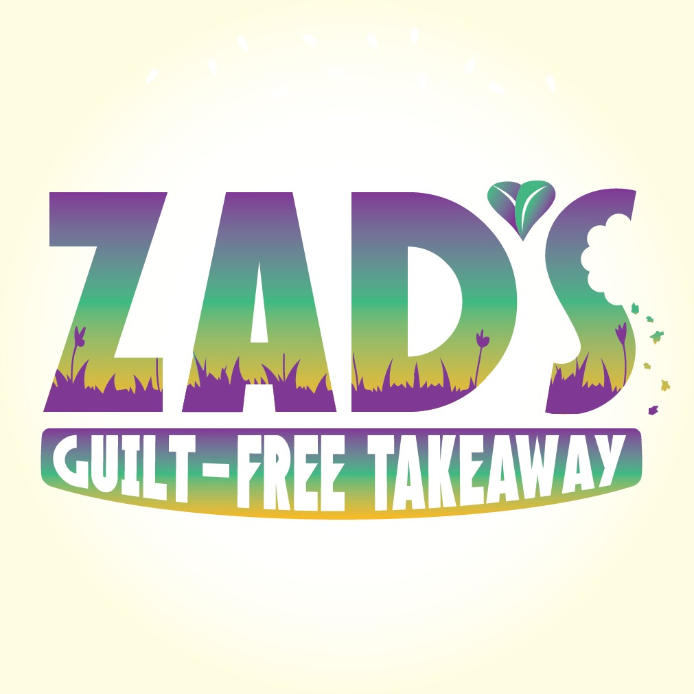 Zad's