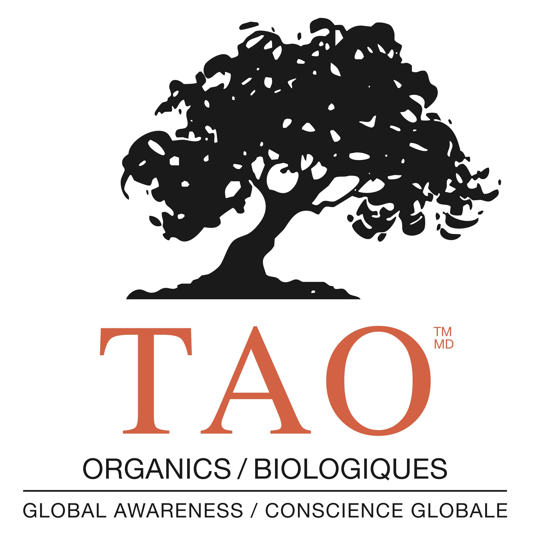 Tao Organics