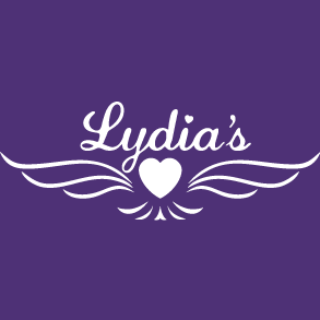 Lydia's Kind Foods, Inc.
