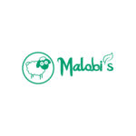 Malobi's