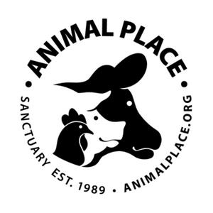 Animal Place