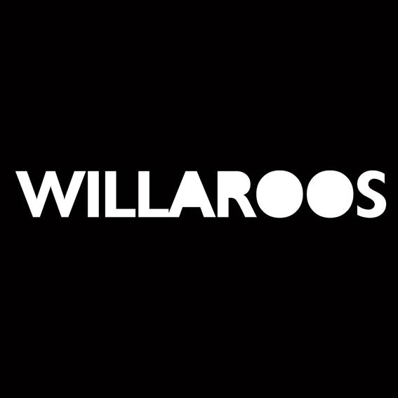 Willaroos