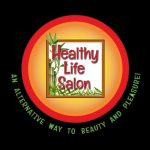 Healthy Life Salon & Organic Wine Bar