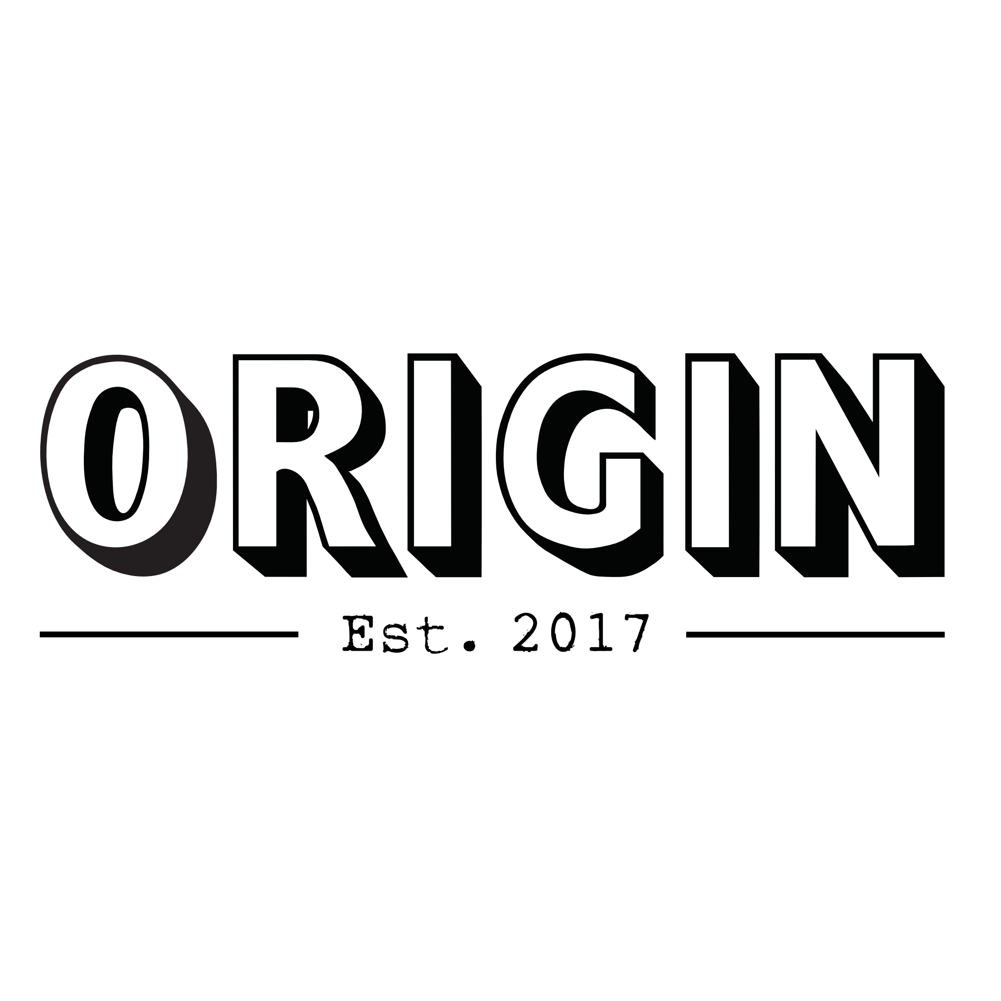 ORIGIN CAFE LTD