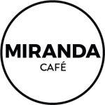 Miranda CCS Limited