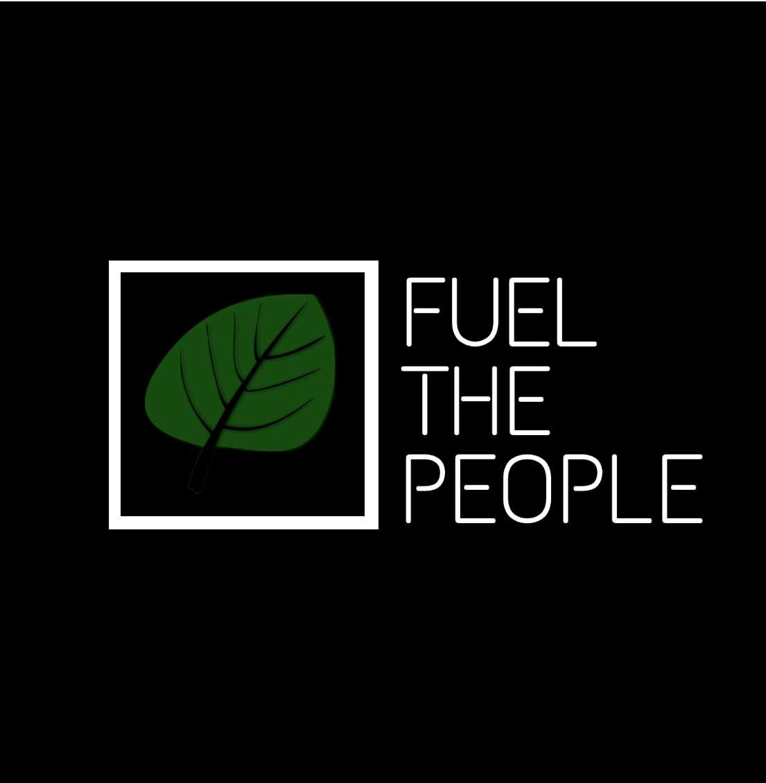 Fuel the People