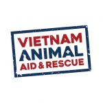 Vietnam Animal Aid and Rescue-US