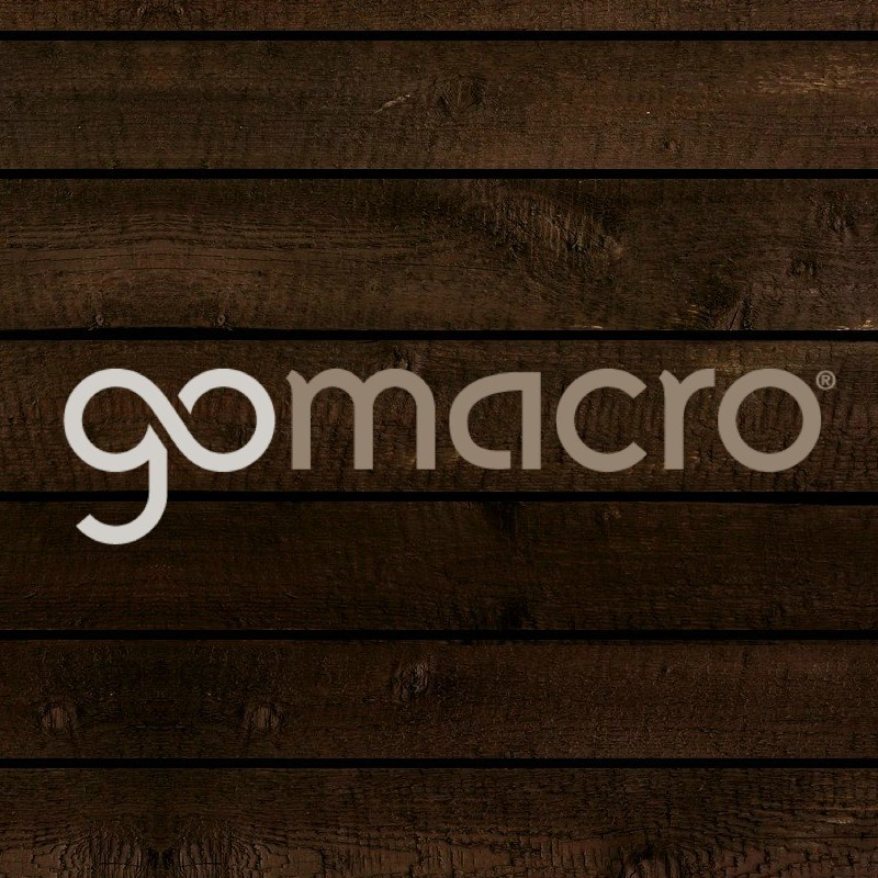 GoMacro (initial screening through Referral Staffing Solutions)