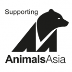 London Animals Asia Support Group