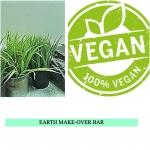 Earth Vegan Salon