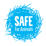Save Animals From Exploitation