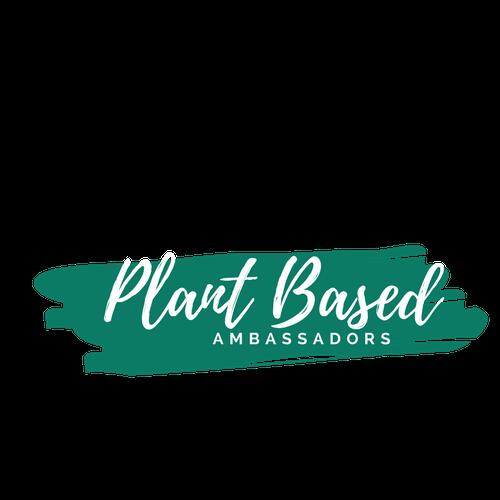 Plant Based Ambassadors LLC