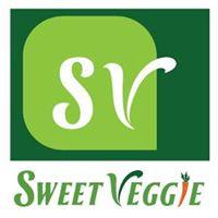 Sweet Veggie