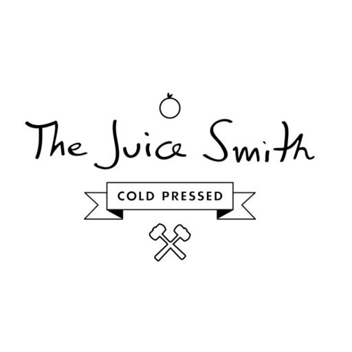 The Juice Smith