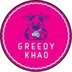 Greedy Khao