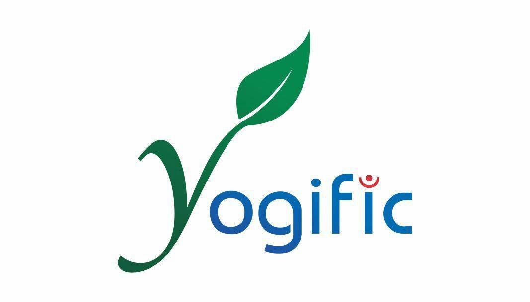 Yogific
