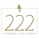 Sharmila limited t/a 222 Vegan restaurant
