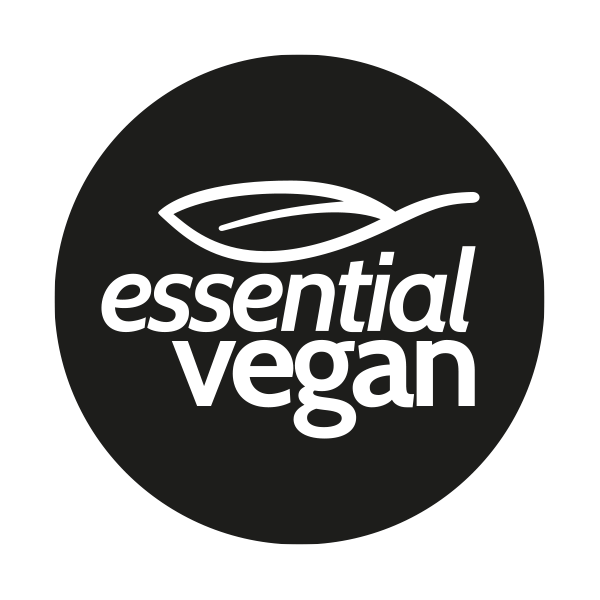 Essential Vegan Cafe