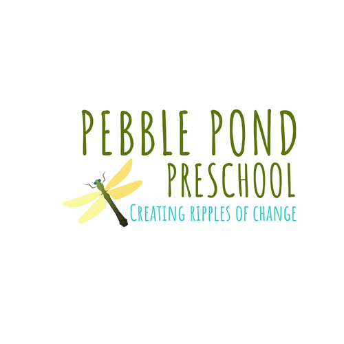 Pebble Pond Preschool