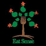 Eat Sense