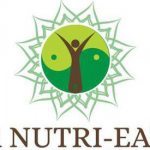 Our Nutri-Earth