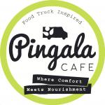 Pingala Cafe