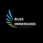 Bliss Immersions