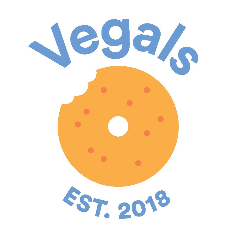 Vegals