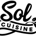 Sol Cuisine Inc