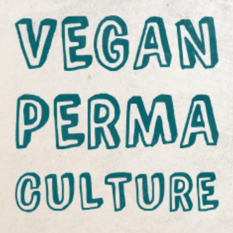 Vegan Permaculture