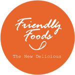 Friendly Foods