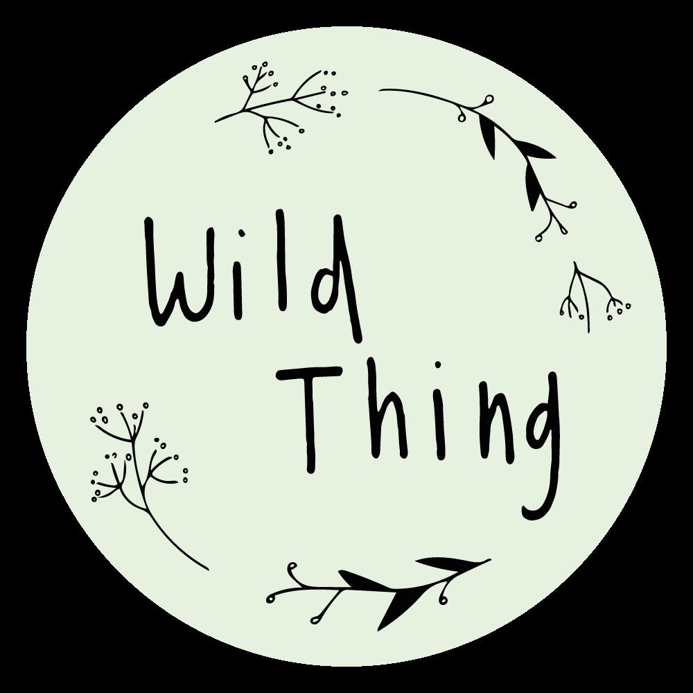 Wild Thing Cardiff