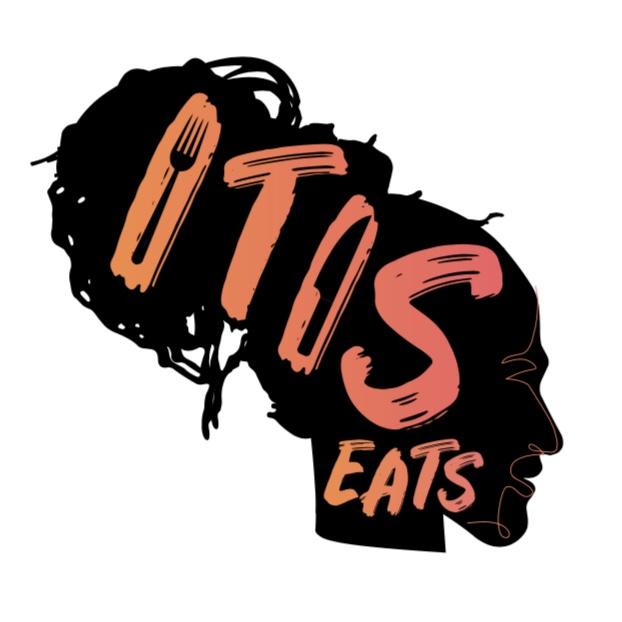 Itis Eats
