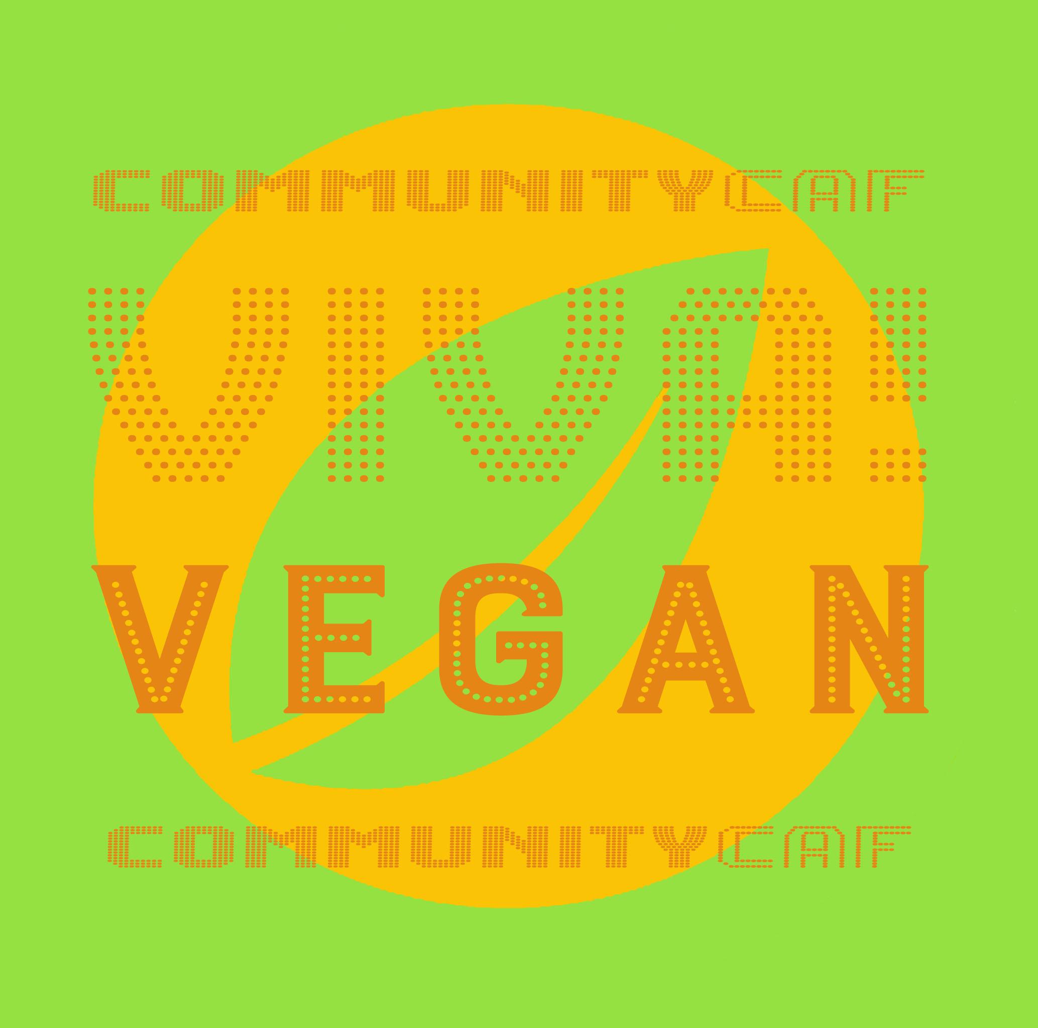 Viva! Vegan