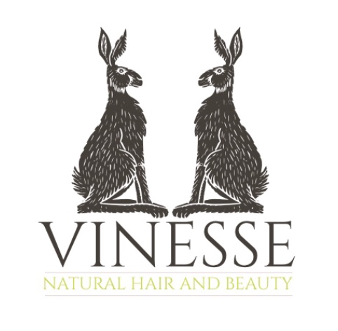 Vinesse Ethical Hair & Beauty