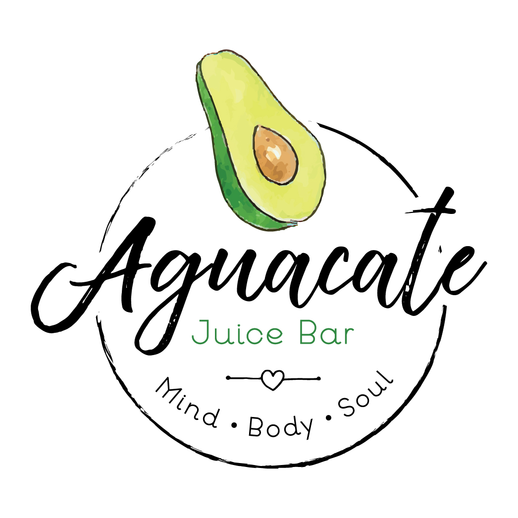Agucate Juice Bar