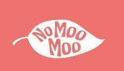 NoMooMoo