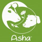 Asha's Sanctuary
