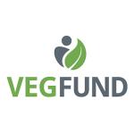 VegFund
