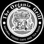 Organic Grill