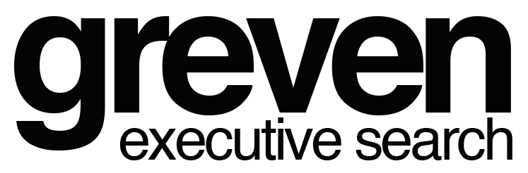 Greven Executive Search