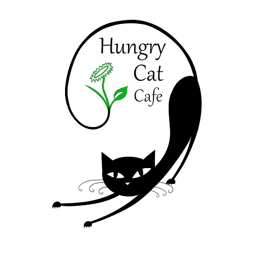Hungry Cat Cafe