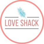Love ShackLove Shack