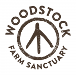 Woodstock Farm Sanctuary